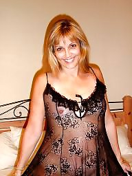 Party, Swinger, Swingers, Milfs, Mature dress, Dressing