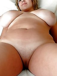 Bbw, Mature, Big boobs, Boobs, Bbw mature, Mature bbw