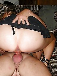 Sexy mature, Group, Wives, Mature sex, Groups, Mature group