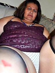 Bbw granny, Granny ass, Bbw ass, Granny bbw, Mature latina, Latinas