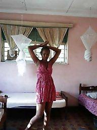 Young girl, Young girls, Black porn, Kenyan, Black girls, Sexy girl