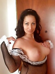 Prostitute, Hookers, Hooker, Amateur milf, Mature big tits, Big mature