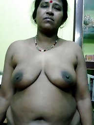 Indian aunty, Indian, Aunty, Indian mature, Indian milf, Mature asian