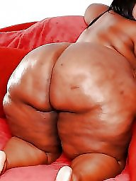 Ebony bbw, Asian bbw, Bbw black, Bbw ebony, Bbw asian, Asian black