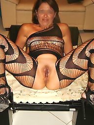 Mature nylon, Nylons, Milf stockings, Mature nylons