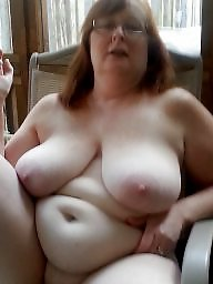 Mother, Grannies, Granny boobs, Mothers, Mature boobs, Big granny