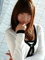 Japanese, Japanese wife, Asian wife