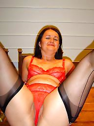Stockings, Mature stocking, Sexy milf, Milf stockings, Sexy stockings, Stockings mature