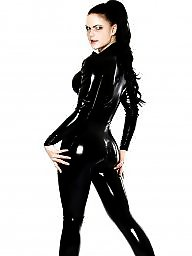 Latex, Tight, Tights