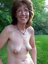 Granny boobs, Granny stockings, Granny stocking, Mature boobs, Granny big boobs, Big granny