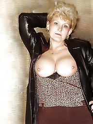 Granny, Granny tits, Granny boobs, Granny big tits, Granny big boobs, Mature big tits