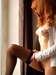Upskirt, Panty, Pantie, Upskirt stockings