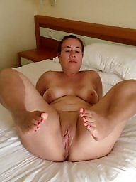 Real mom, Anne, Turks, Turk milf, Mom bbw, Turkish mom