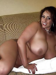 Hot milf, Hot, Mature hot