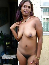 Black, Mature ebony, Black mature, Ebony mature, Mature black, Ebony milf