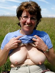 Bbw granny, Big granny, Granny boobs, Granny bbw, Granny big boobs