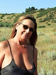 Mature outdoor, Outdoors, Outdoor mature