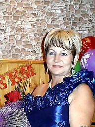 Russian bbw, Mature russian, Russian mature, Mature mix, Russian milf