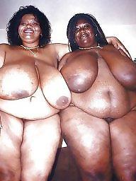 Ebony bbw, Black bbw, Black mature, Mature ebony, Ebony mature, Bbw ebony