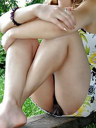 Mature, Blonde, Matures, Blond, Blonde mature, Mature blonde
