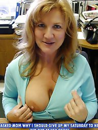 Mom captions, Captions, Caption, Mom caption, Milf captions, Mature hardcore