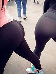 Spandex, Yoga pants, Yoga, Pants, Yoga pant, Pant
