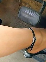 Nylon feet, Feet, Feet nylon, Nylons feet