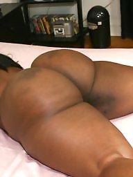 Ebony bbw, Bbw ass, Black bbw, Black ass, Bbw black, Black bbw ass