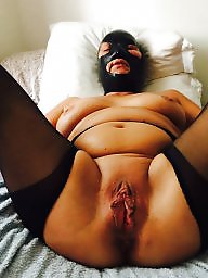 Mature bdsm, Mature sex, Mature toy, Bdsm mature