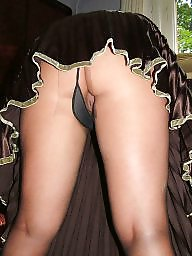 Pantyhose, Secretary, Pantyhose upskirt, Upskirt pantyhose, Upskirt stockings, Pantyhosed
