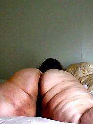 Big ass, Bbw ass, Bbw big ass