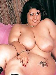 Chubby, Bbw big tits, Chubby tits, Chubby amateur, Amateur chubby