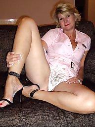 Hairy, Hairy mature, Hairy wife, Hairy stockings, Stocking hairy