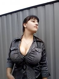 Russian boobs, Russians, Busty russian, Woman