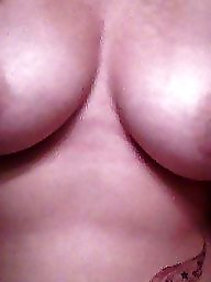 Huge tits, Huge boobs, Big tits, Amateur big tits