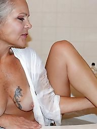 Matures, Wet, Hairy mature, Wild, Wetting, Hairy matures