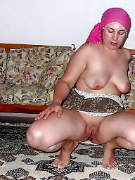 Spreading, Spread, Mature spreading, Mature chubby, Chubby mature, Bbw spread