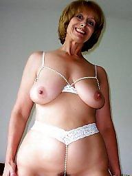 Hairy mature, Mature hairy, Mature boobs, Mature big boobs