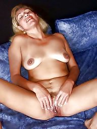 Naked, Mature naked, Lady milf