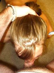 Blonde milf, Hot blonde