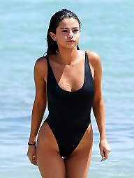 Swimsuit, Swimsuits, Swimsuite, Miami