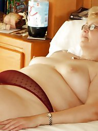 Mature wives, Sexy mature