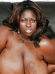 Ebony bbw, Bbw black, Black bbw, Bbw ebony, Black milf, Bbw milf
