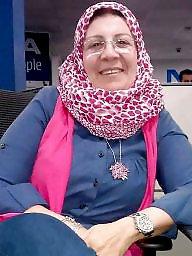 Arab, Muslim, Arab bbw, Egypt, Arab mature, Arabic