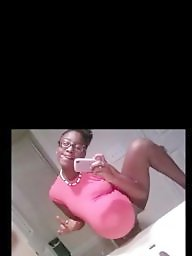 Pregnant, Pregnant bbw, Black pregnant