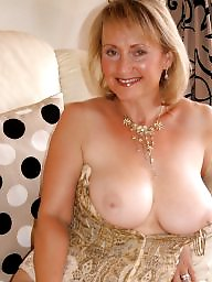 Tights, Mature stocking, Wanking, Stockings mature, Stocking mature, Wank