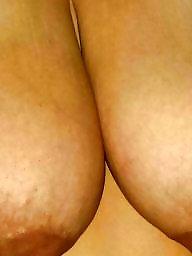 Areola, Ebony bbw, Big nipples, Ebony, Nipple, Black bbw