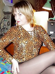 Upskirts, Nylons, Upskirt stockings, Teen stockings, Stockings teens, Amateur stockings