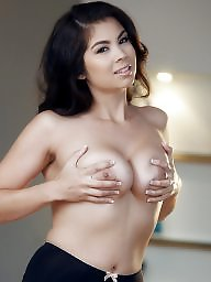 Chubby, Chubby mature, Vintage mature, Mature chubby, Mature lady, Mature pornstar
