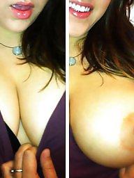 Mature boobs, Mature nipple, Nipple, Mature nipples